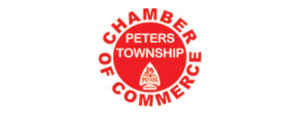 Partner-Peters-Township