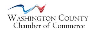 Partner Washington County