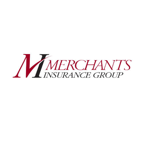 Insurance-Partner-Merchants-Insurance