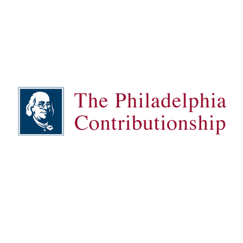Insurance-Partner-Philadelphia-Contributonship