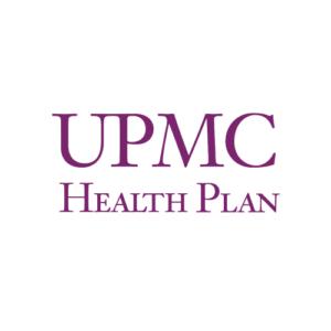 Insurance-Partner-UPMC-Health-Plan