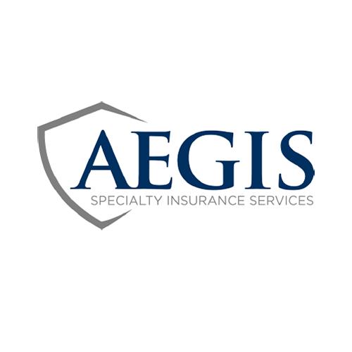 Insurance Partner AEGIS