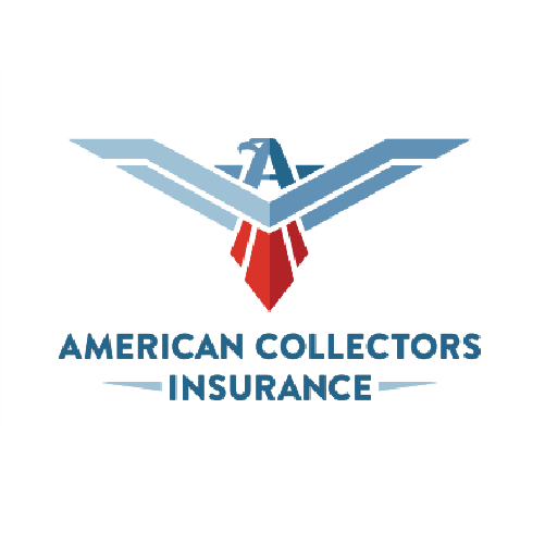 Insurance Partner American Collectors