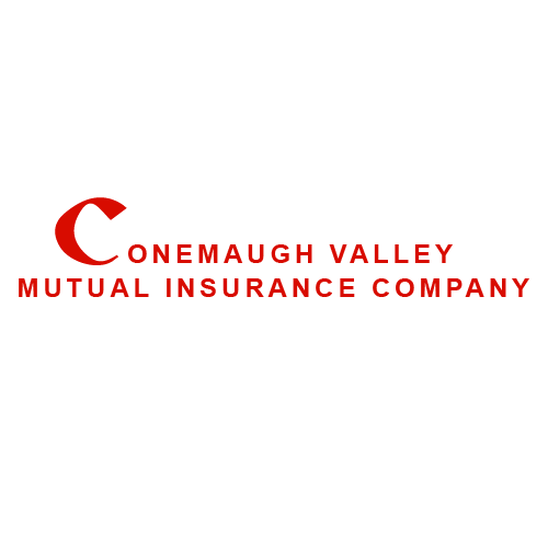 Insurance Partner Conemaugh Valley