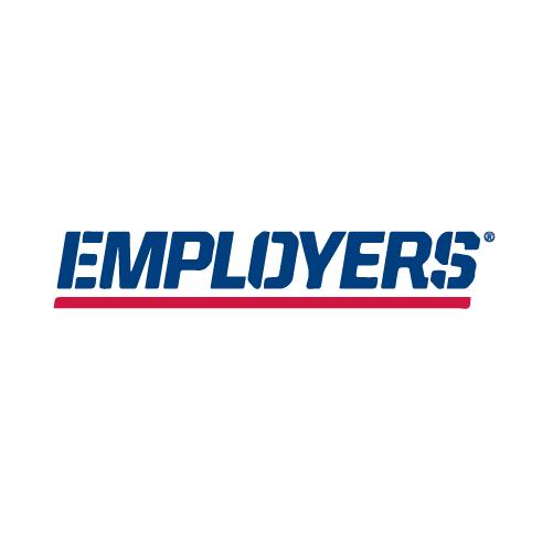 Insurance Partner Employers