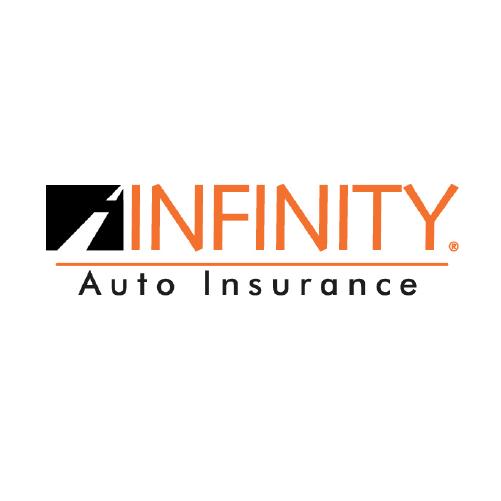 Insurance Partner Infinity