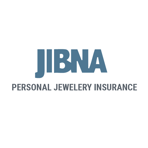 Insurance Partner JIBNA