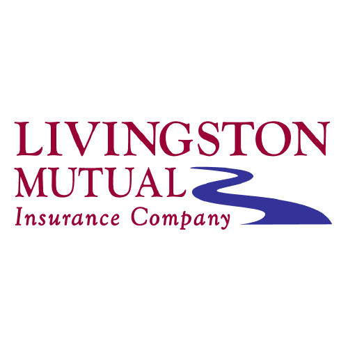 Insurance Partner Livingston Mutual