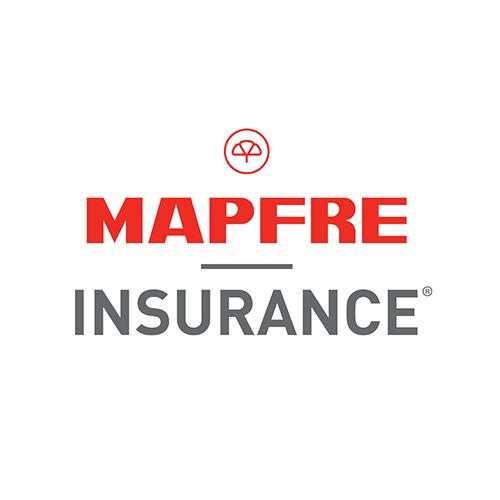 Insurance Partner MAPFRE Insurance