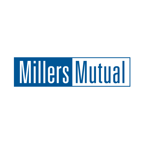 Insurance Partner - Millers Mutual