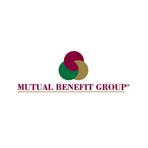 Insurance Partner Mutual Benefit Group