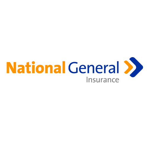 Insurance-Partner-National-General