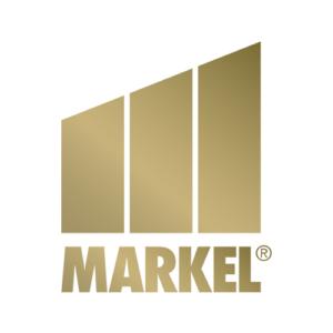 Insurance Partner - Markel